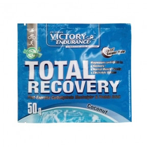 Total Recovery 50g Coco Victory Endurance