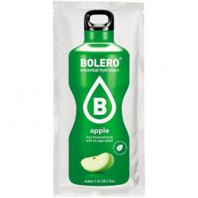 Bolero Drinks Sabor Manzana 9 g