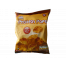 Protein Pops Barbacoa 30g