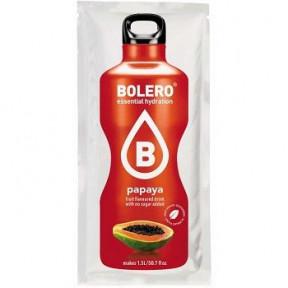 Bolero Drinks Mamão 9 g