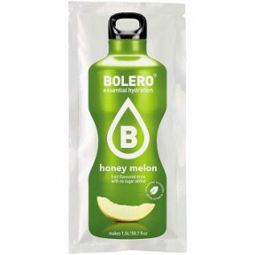 Bolero Drinks Honey Melon 9 g