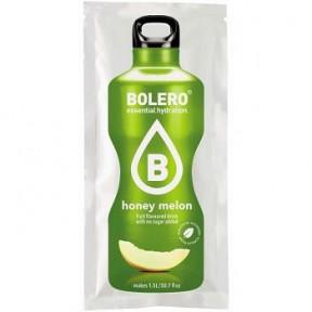 Bolero Drinks Sabor Melón