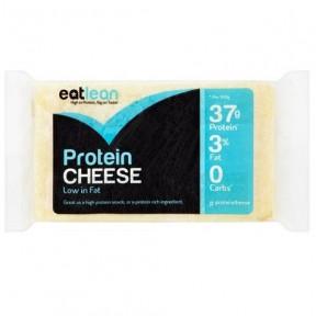 Queso Proteico Eatlean 350 g