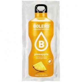 Bolero Drinks Sabor Piña 9 g