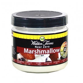 Walden Farms Marshmallow Dip 340 g