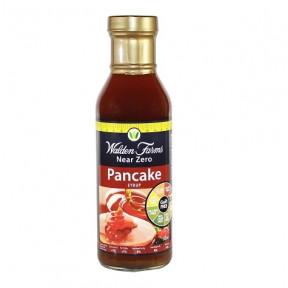 Walden Farms Pancake Syrup 355 ml