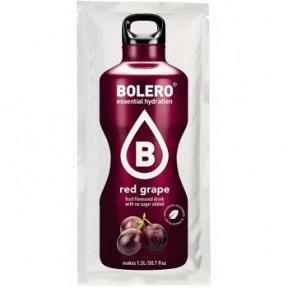 Bolero Drinks Sabor Uva Roja