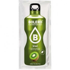 Bolero Drinks Sabor Kiwi