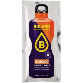 Bolero Drinks Sabor Isotónico