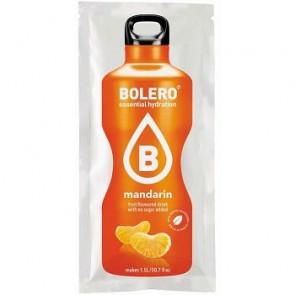 Bolero Drinks Sabor Mandarina