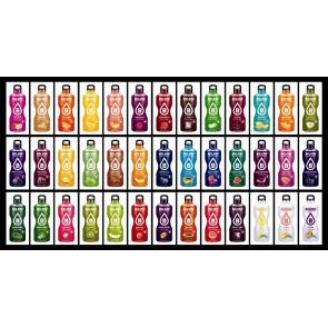Pack 44 Sabores de Bebidas Bolero