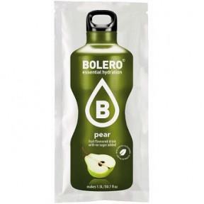Bolero Drinks Sabor Pera 9 g