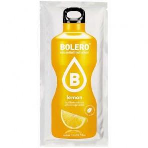 Bolero Drinks Sabor Limón