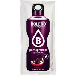 Bebidas Bolero sabor Granada 9 g