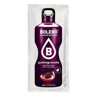 Bolero Drinks Sabor Granada