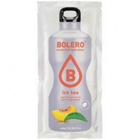Bolero Drinks Ice Tea Melocotón