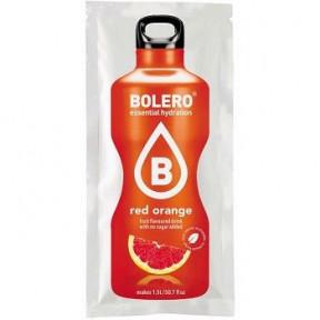 Bolero Drinks Sabor Laranja de Sangue