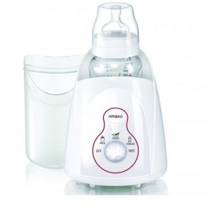 Multifunctional Bottle Warmer Baby Care RB330