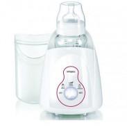 Calienta Biberones Baby Care Rimax RB330
