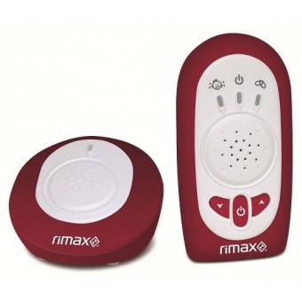 Intercomunicador Baby Mum RB102 Rimax