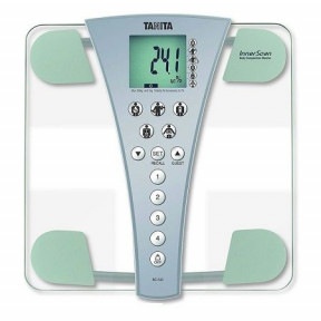 Monitor de Composição Corporal Tanita BC-543