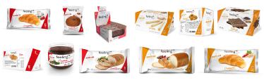 Alimentos bajos en carbohidratos Feelingok con un descuento directo del 35 por ciento en este black friday