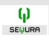 Paga en Outletsalud.com a través de Sequra