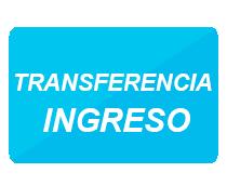 Paga en Outletsalud.com a través de transferencia bancaia o ingreso en cuenta