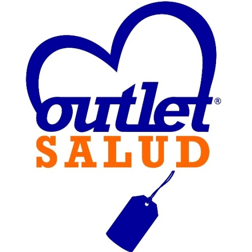 Logo de OutletSalud