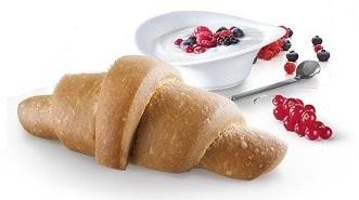 Croissant Protobrio Fase 1 CiaoCarb