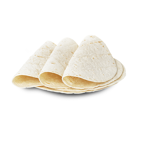 lowcarb protein tortillas